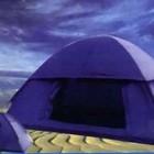 Палатка двухместная Coleman 1503 (Польша)