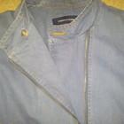 Стильная джинсовая курточка French Connection.