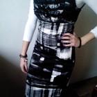 Rinascimento платье-сарафан оригинал.
