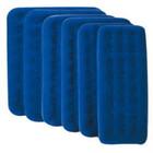 Надувные матраcы BestWay 67374,67274,67000,67001,67002,67003,67003