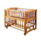 Детская кроватка LMY604S