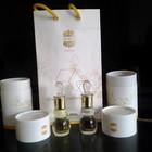 Распродажа ароматов! Арабские масляные духи