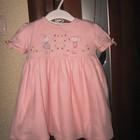 платье Сherokee