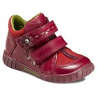 полуботинки ботинки туфли Ecco Mimic Imperial