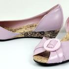 Красивые и нежные туфельки 41 и 36