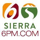 Sierra, сиерра, 6pm, 6пм- доставка товаров из США
