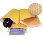 Бандерольные пакеты для пересылки хрупких предметов Укрпочтой