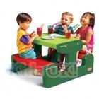 Детский столик Little Tikes Evergreen 479A