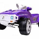 Педальная машина Орион