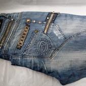 мужские супер джинсы всего 350гр