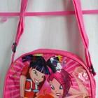 Сумочка сумка Винкс WINX