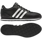 Мужские кроссовки Adidas Runneo Jogger (Q38525)
