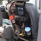 Органайзер в авто Back Seat Organaizer