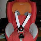 Детское автокресло Maxi-Cosi Tobi для детей от 9 до 18 кг.