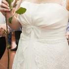 Продаю свадебное платье, Италия, бу, 2000 грн