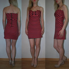 Платье Miso размер ХС(8)