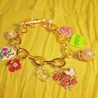 Распродажа брендовых браслетов Shamballa, JUICY COUTURE.!!!