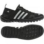 кроссовки adidas Climacool Daroga Two 13 (Q21031)