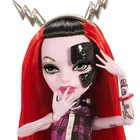 B наличии Monster High Freaky Fusion Operetta оперета оперетта монстер хай куклы фрики фьюжн куклы