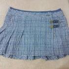 Стильная юбка Cars Jeans (Голландия), р. 38 (S/M) новая
