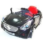 Машина M 0580