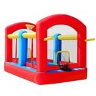 Игровой центр MS 0566 размер 336*240*240