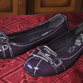 Распродажа!Gioseppo туфли женские новые практически даром! Испания.