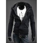 Мужская куртка дизайнерская
