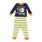 Пижама для мальчика Баскетбол,  размер 86 см