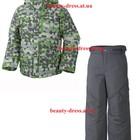 Под заказ Зимние комплекты, куртки 2014 Columbia (утеплитель 240грм) много расцветок