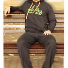 Мужской спортивный костюм Сolumbia
