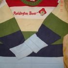 Продаю детский свитер H&M