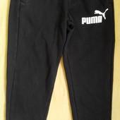 Спортивные детские штаны Puma(оригинал)