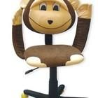 Кресло детское Обезьянка Чи чи тм AMF