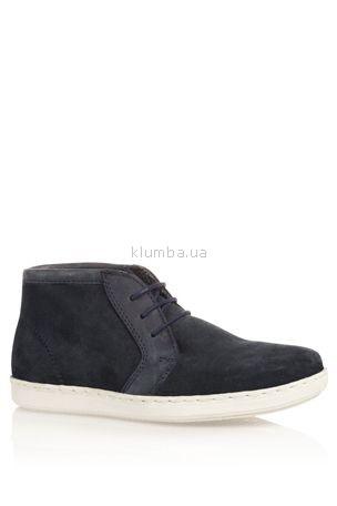 f4a3297c8944 Next замшевые ботинки