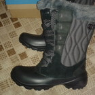 Columbia omni-heat ботинки сапоги всі розміри від 35 до 43