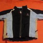 куртка ТСМ на 2-3 года (92-98 см)