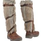 Новые зимние сапоги Timberland Earthkeepers Mount Holly 40 размера