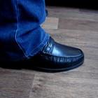 Продам  туфли,раз 43 по стельке 27,5-28см,раз 45 по стельке 29.5