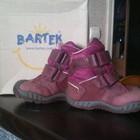 Зимние ботиночки Bartek