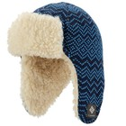 Columbia шапка  ушанка  Omni-Heat Альпака рукавиці оригінал
