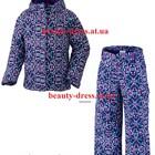 Под заказ Зимние комплекты, куртки, полукомбинезоны, штаны 2014 Columbia много расцветок