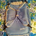 сумка для переноски детей