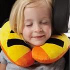 Подушка для шеи Skip Hop Пчелка, огромный выбор, лучшая цена