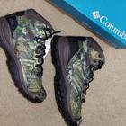 Columbia ботинки зима оригинал 39 40 41 42 43 44 45 46 47 48