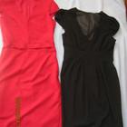 Стильные брендовые платья, сарафаны и юбки