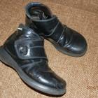 хорошие ботинки для девочки
