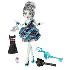Кукла Монстер Хай  Фрэнки Штейн Сладкие 1600 (Monster High Frankie Stein Sweet 1600)