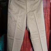 брюки новые 32х32р