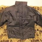 Куртка Pierre Cardin М, оригинал. Новая